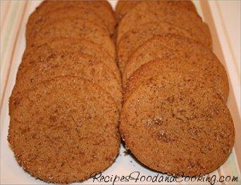 brown-sugar-cookies.jpg