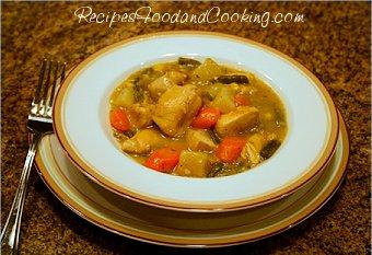 chicken-stew.jpg
