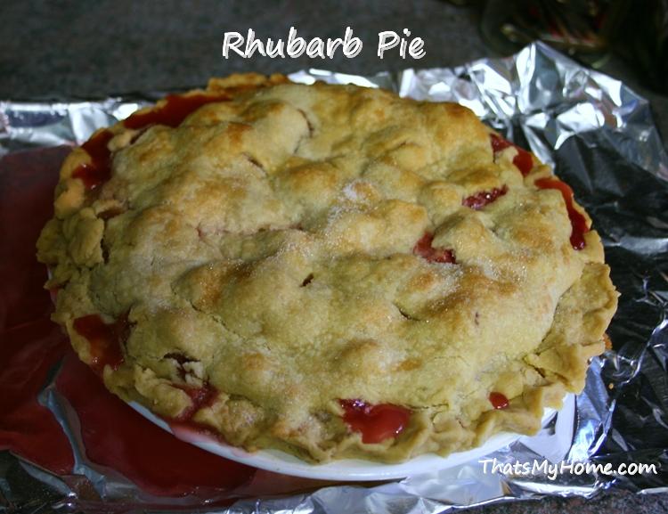 rhubarb-pie-4