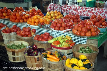 farmmarket.jpg