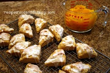 pumpkin-scones.jpg