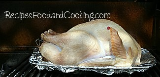grilled-turkey.jpg