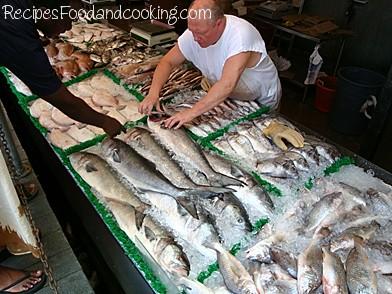 seafood6.jpg