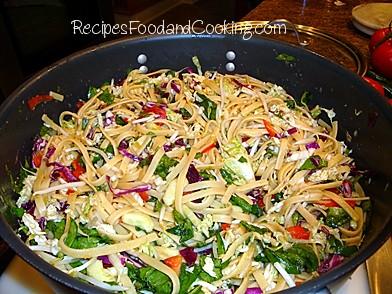 chinese-salad.jpg