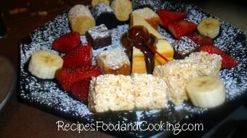 fondue-dessert.jpg