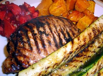 pork-chop-dinner.jpg
