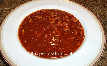 turkey-chili.jpg