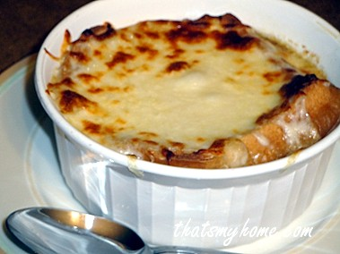 french-onion-soup-5