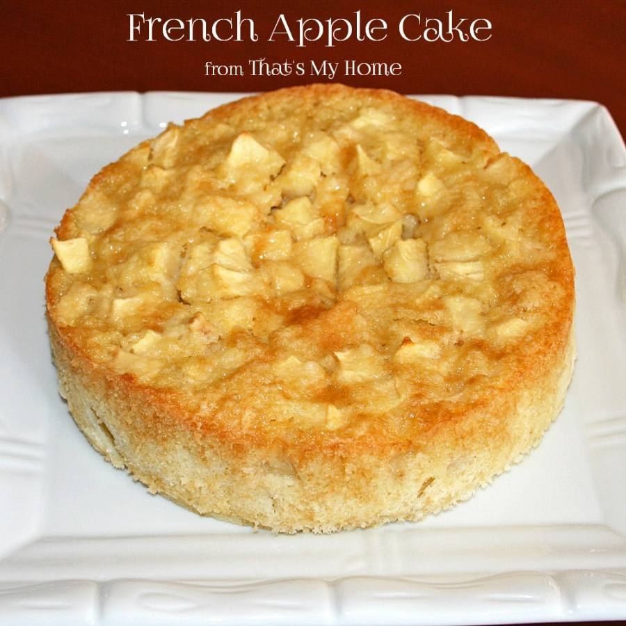 ... cake cake german apple cake easy apple cake apple spice cake rum apple