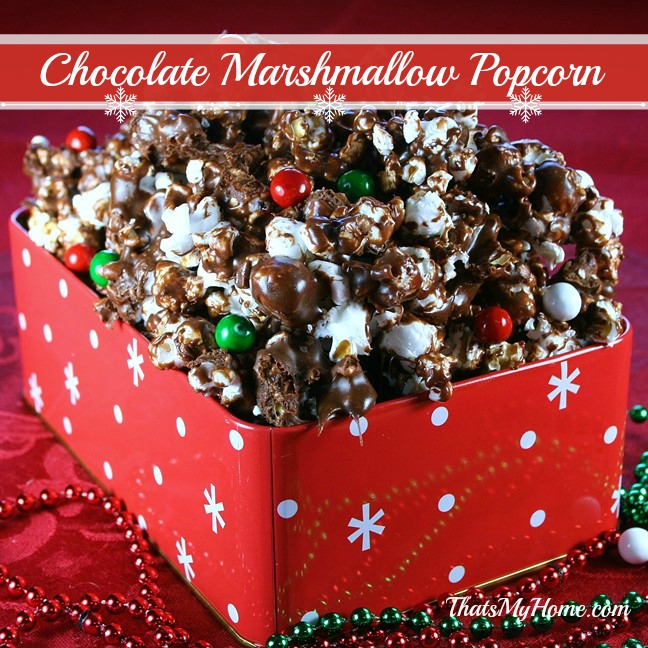 chocolate-popcorn-2-f