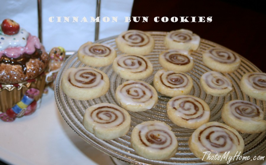 cinnamon-bun-cookies