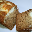 banana-cream-cheese-bread-2