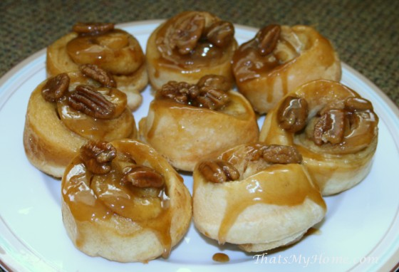butterscotch-rolls-2