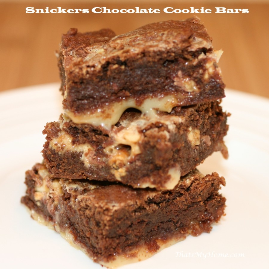 snickers-cookie-bars-3