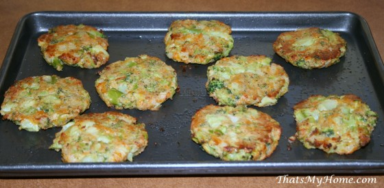 broccoli-cheese-patties-4