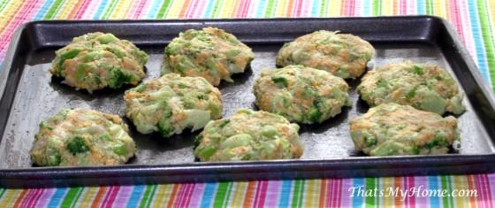 broccoli-cheese-patties-5