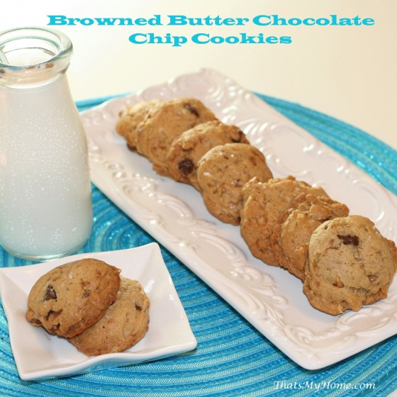 browned-butter-cookies-2