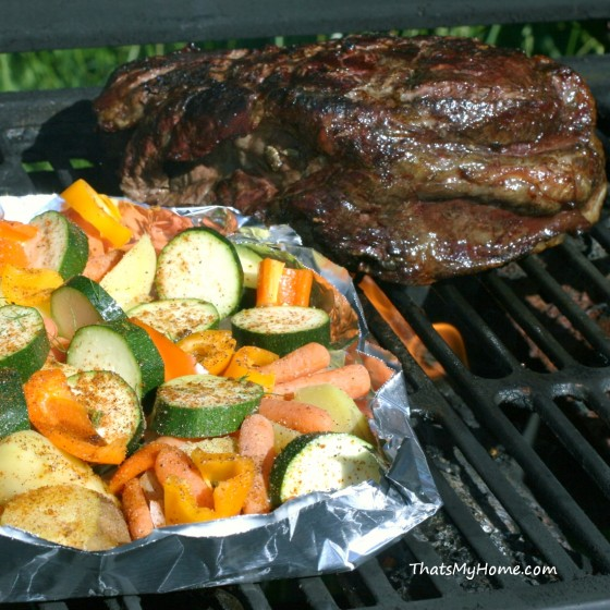 grilled-vegetables-2