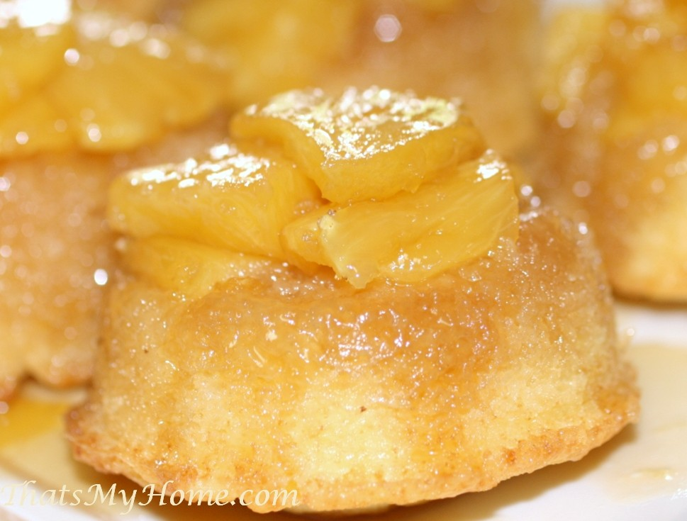 pineapple-upside-down-cake-sm