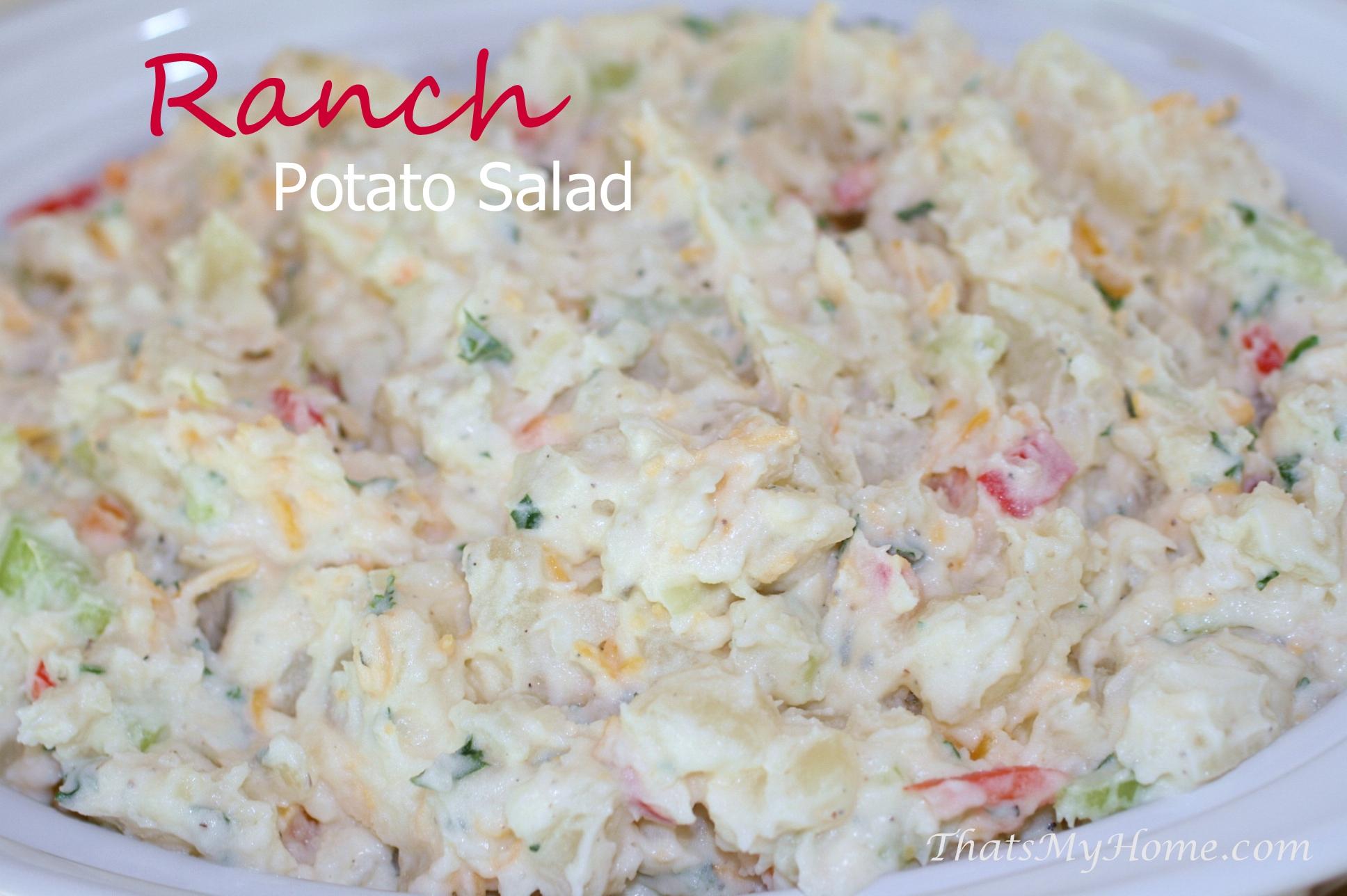 ranch-potato-salad-3