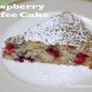 raspberry-coffee-cake