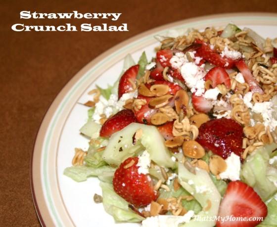 strawberry-crunch-salad-3