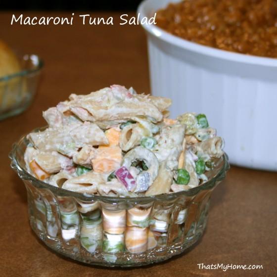 tuna-macaroni-salad-2