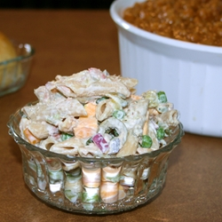 tuna-macaroni-salad-sm