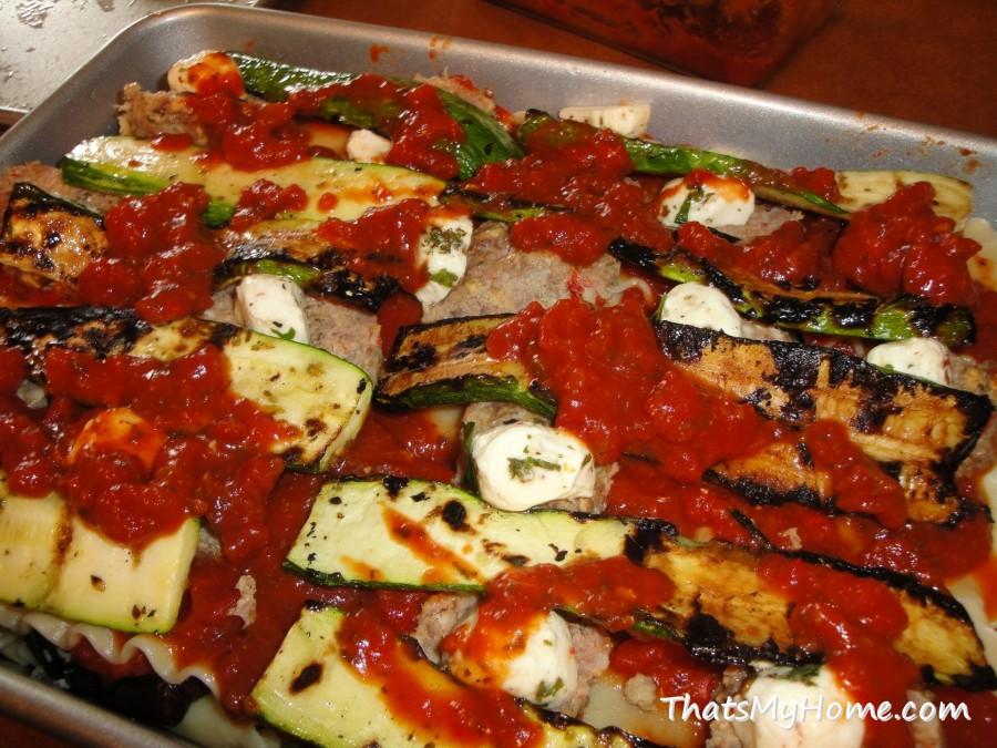... meatball lasagne egg noodle fettuccine meatball lasagna meatball pasta