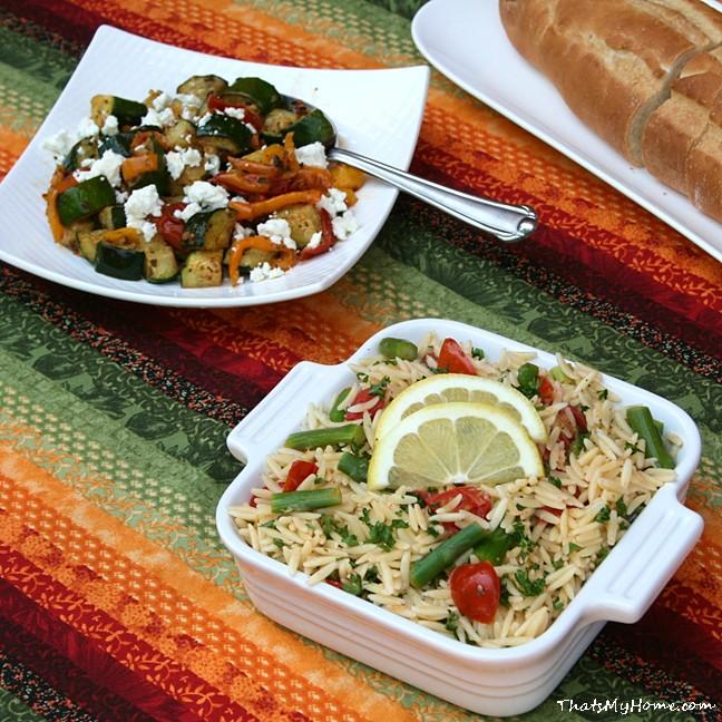 roasted-vegetables-recipe