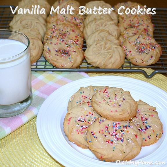 vanilla-malted-cookies.jpg