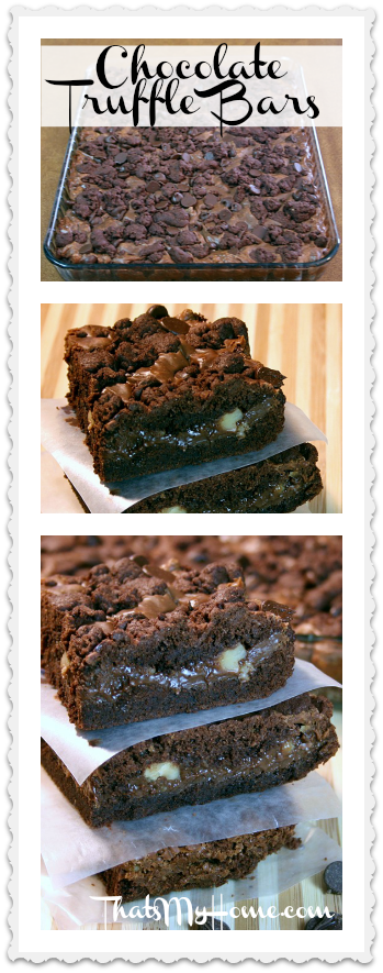 chocolate-truffle-bars-collage2