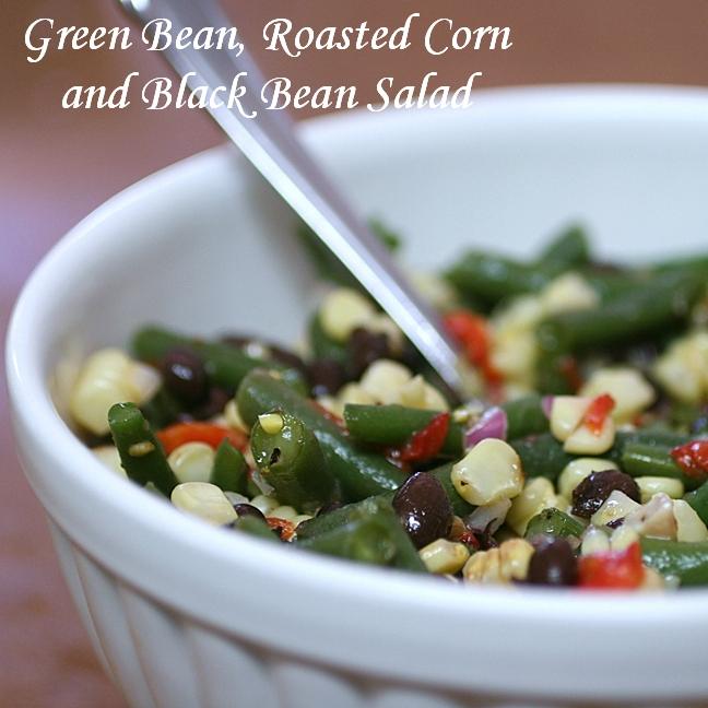 Green Kitchen Recipes: Grilled Boneless Standing Rib Roast