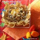 southwestern dip recipe