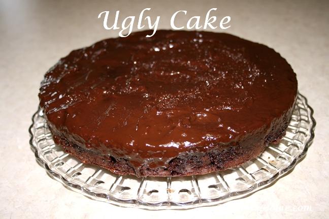 ugly-cake-recipe