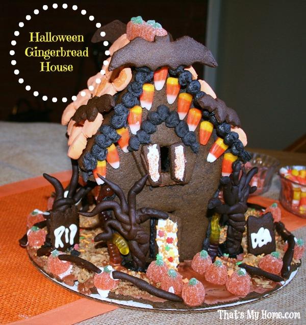 farmhouse thanksgiving escape game