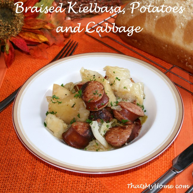 kielbasa-potatoes-cabbage-2