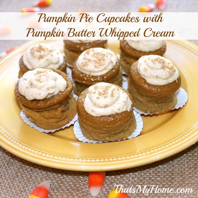 pumpkin-pie-cakes-31f.jpg