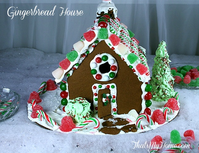 gingerbread-house-f