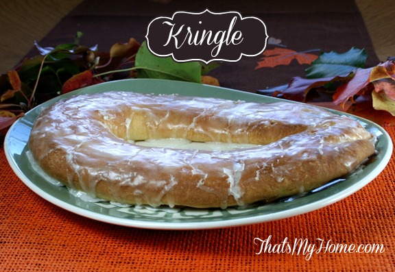 kringle from recipesfoodandcooking.com