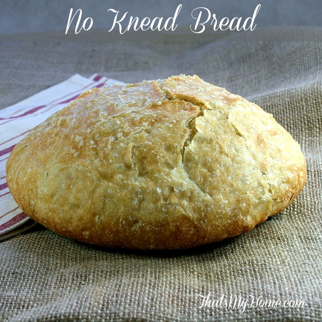 no-knead-bread-f