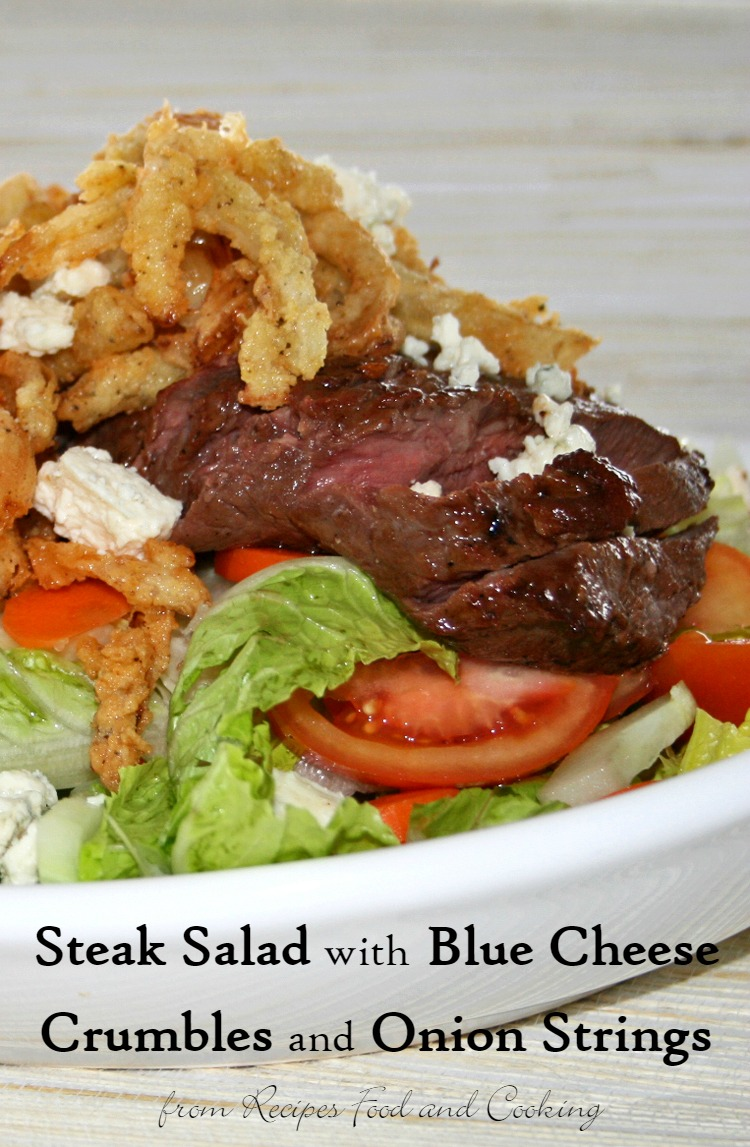steak-blue-cheese-salad-2f