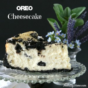 oreo-cheesecake-5-f