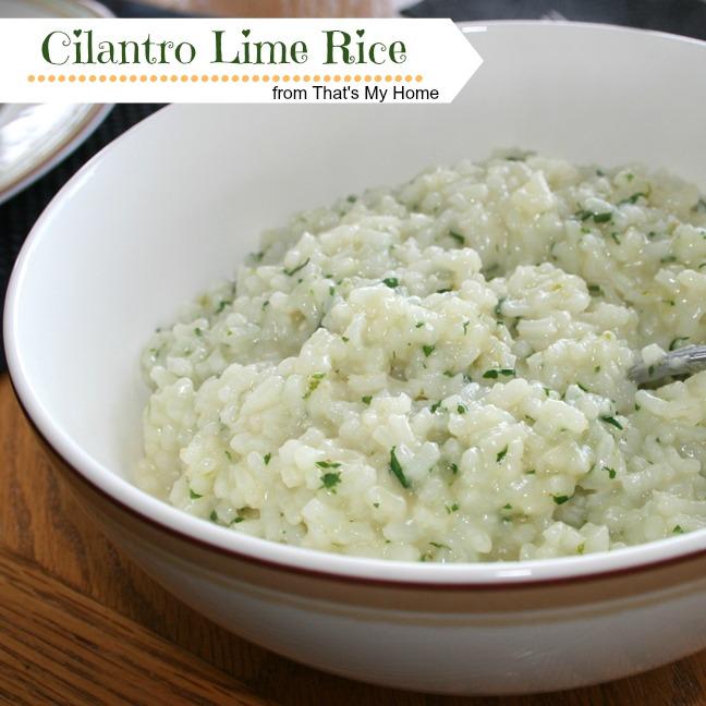 cilantro-lime-rice-f