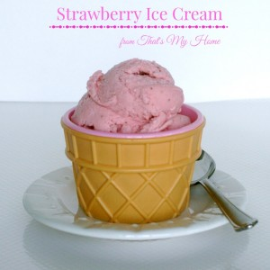 strawberry-ice-cream-2-f