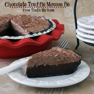 chocolate-truffle-pie-10df1f