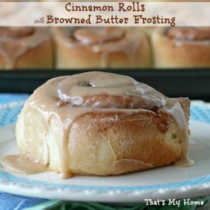 cinnamon-rolls-7-1000-f