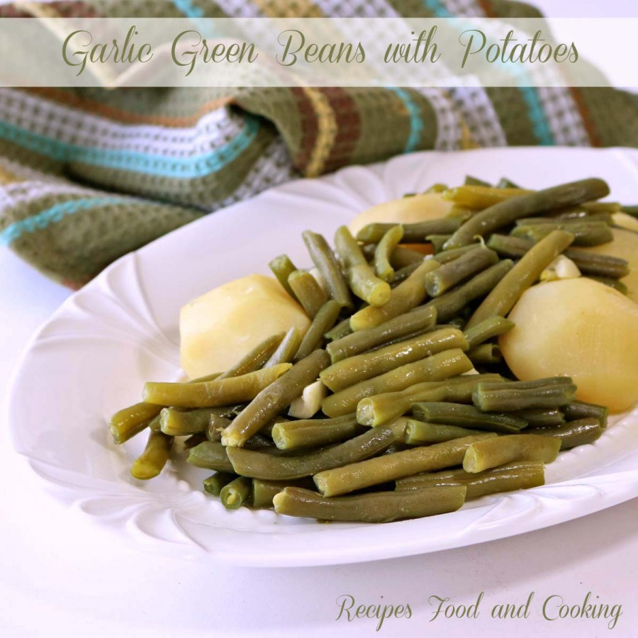 green-beans-garlic-potatoes-4ff