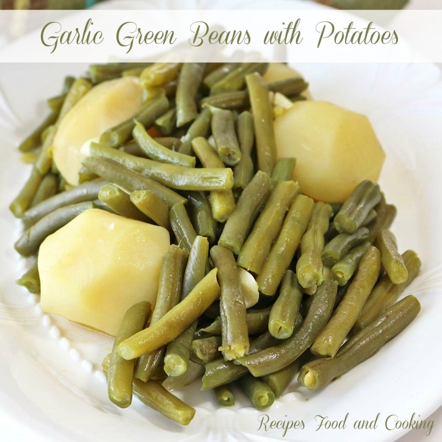 Why i love living in florida and garlic green beans fresh for Why live in florida