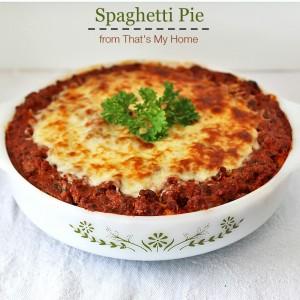 spaghetti-pie-f